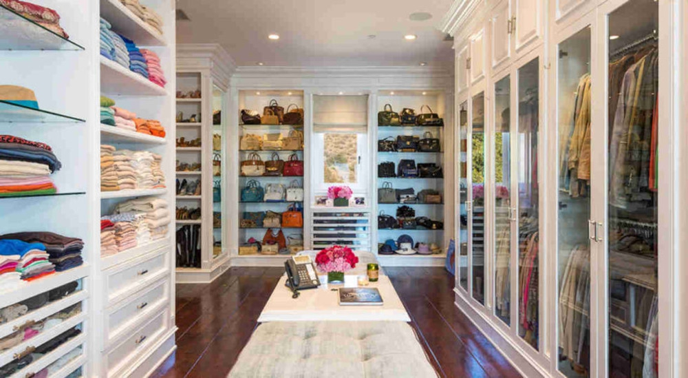 walk-in-closet-232061