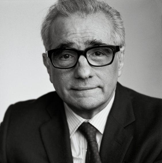 WOW: Netflix claimt nieuwste Scorsese-film