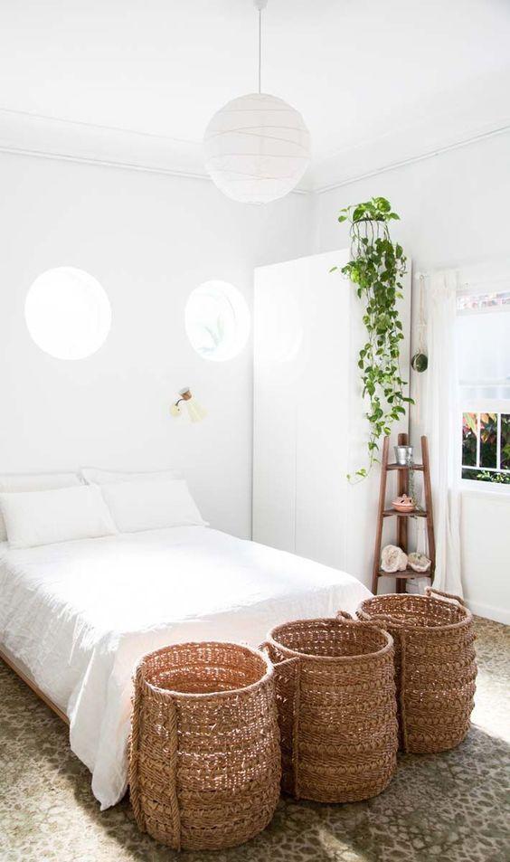 5 tips voor een stressvrije slaapkamer