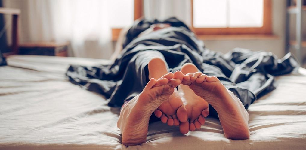 10x jullie grootste seksblunders: 'Ik stond in mijn blote kont in de kamer van haar moeder'