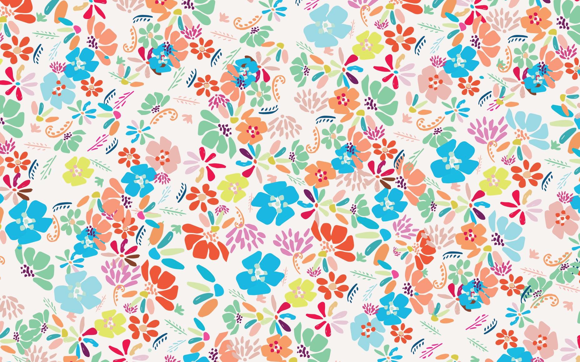 pushprintstudio_smr16_floral_dlf-desktop