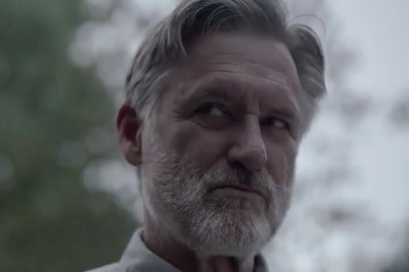 Nóg meer mindfuck en mysterie om naar uit te kijken: vierde seizoen van 'The Sinner' in de maak