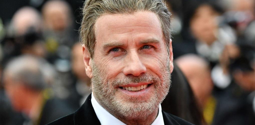 Zo ziet de 18-jarige dochter van John Travolta er nu uit