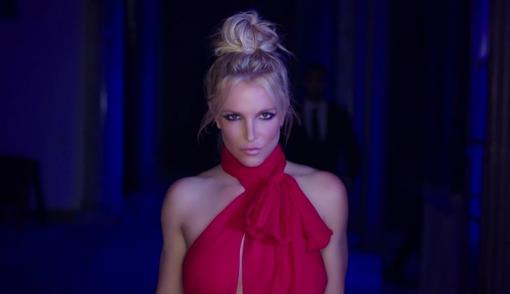 WAT?! Britney Spears werd gisteren doodverklaard op sociale media