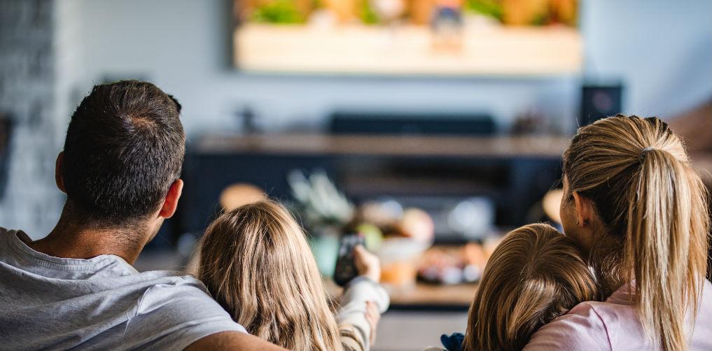 Is veel televisie kijken écht zo slecht voor je kind? Dit zijn 10x jullie antwoorden