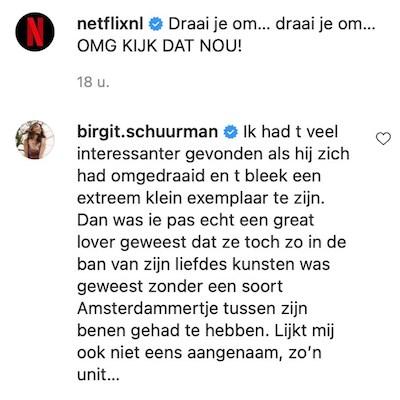 reactie-instagram