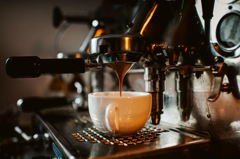 Flair's Vijf: 5x de leukste koffietentjes in Amsterdam