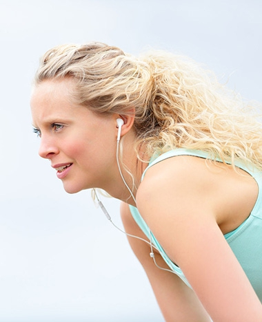 Wat is jouw favoriete fitness muziek?