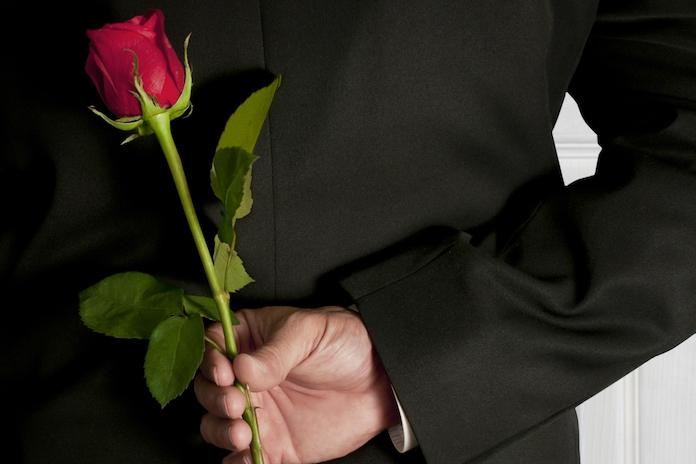 Vrijgezelle vrouwen, opgelet: The Bachelor keert terug op Net5!