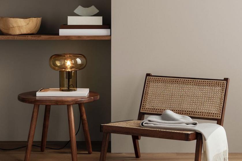 De interieurhemel is officieel hier: eerste Nederlandse H&M Home-winkel nú geopend