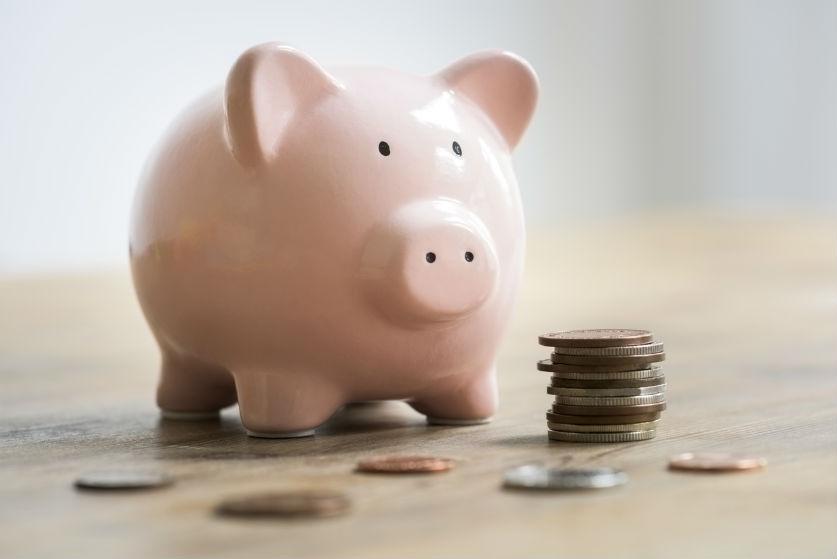 Huishoudboekje van Karen: 'Wat onze financiën betreft, was 2018 een vreselijk jaar'