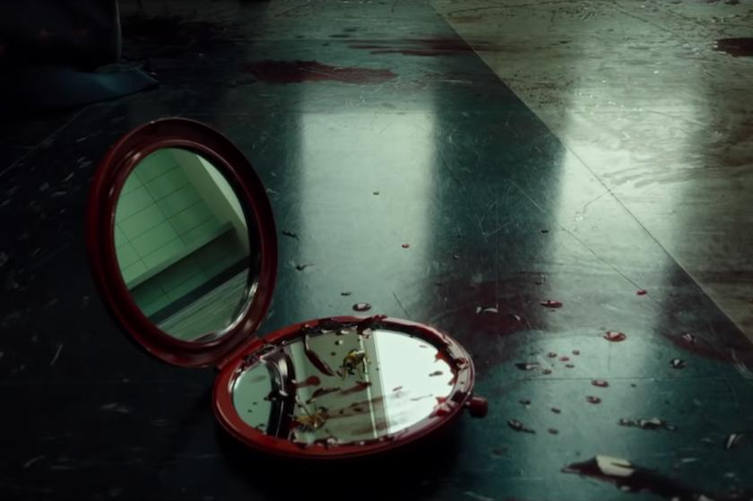 Man achter horrorhit 'Get Out' terug met klassieker 'Candyman': dít is de zenuwslopende trailer