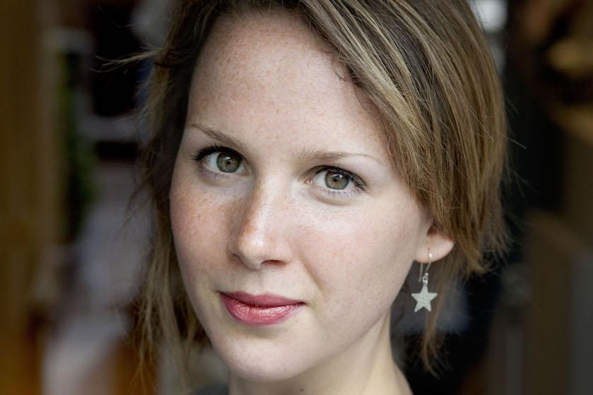 'LEEF!'-schrijfster Laura Maaskant (25) overleden