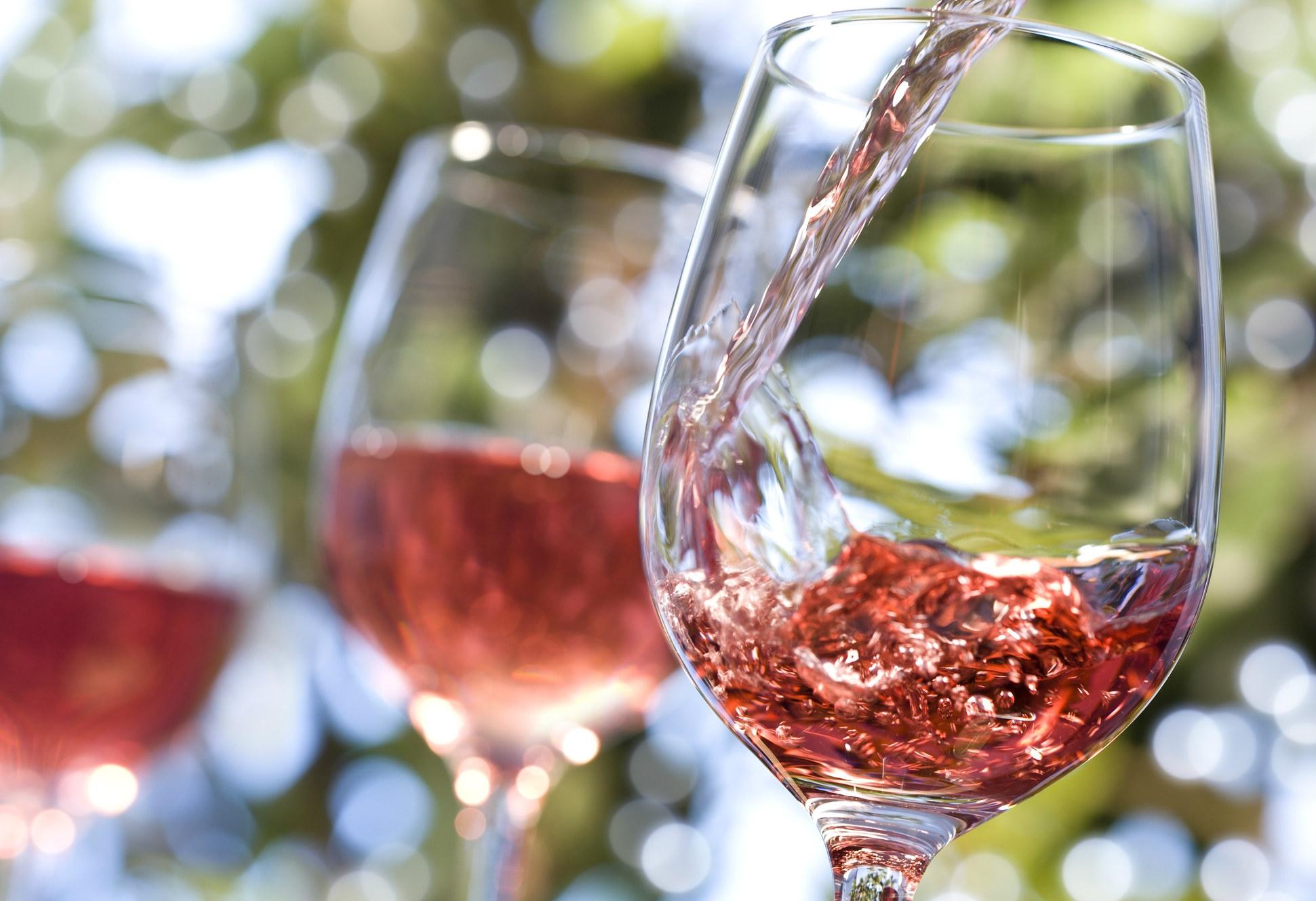 Marit biecht op: 'Voor elk wijntje verzin ik wel een excuus'