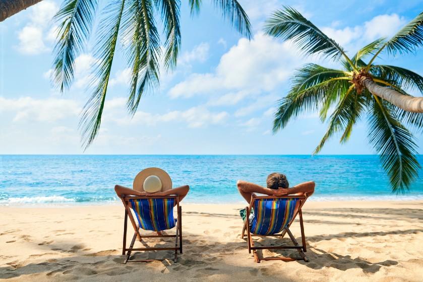 Ja, óók nu: waarom je die vakantie toch alvast zou moeten boeken