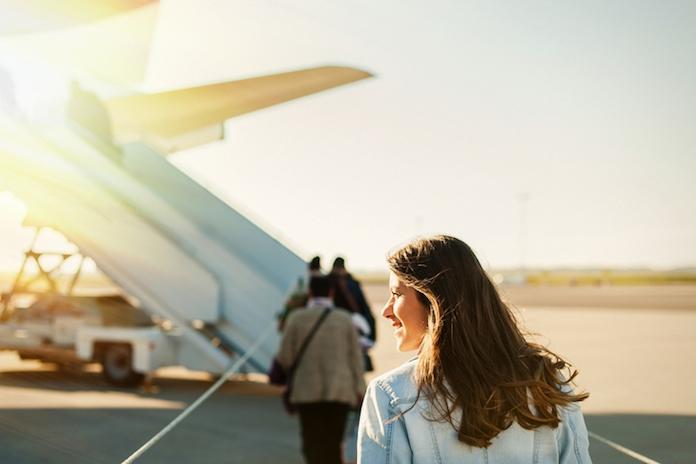 Dít zijn de grootste ergernissen van vliegtuigpassagiers
