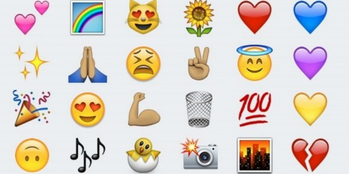 Déze emoji wordt alsnog verwijderd uit de geplande update van morgen!