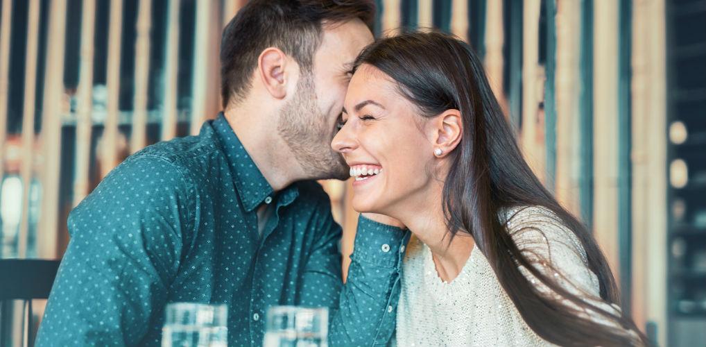 10x de grootste blunders tijdens het daten