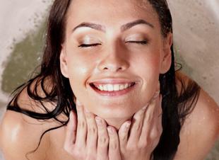 Verwen je huid extra in de herfst!