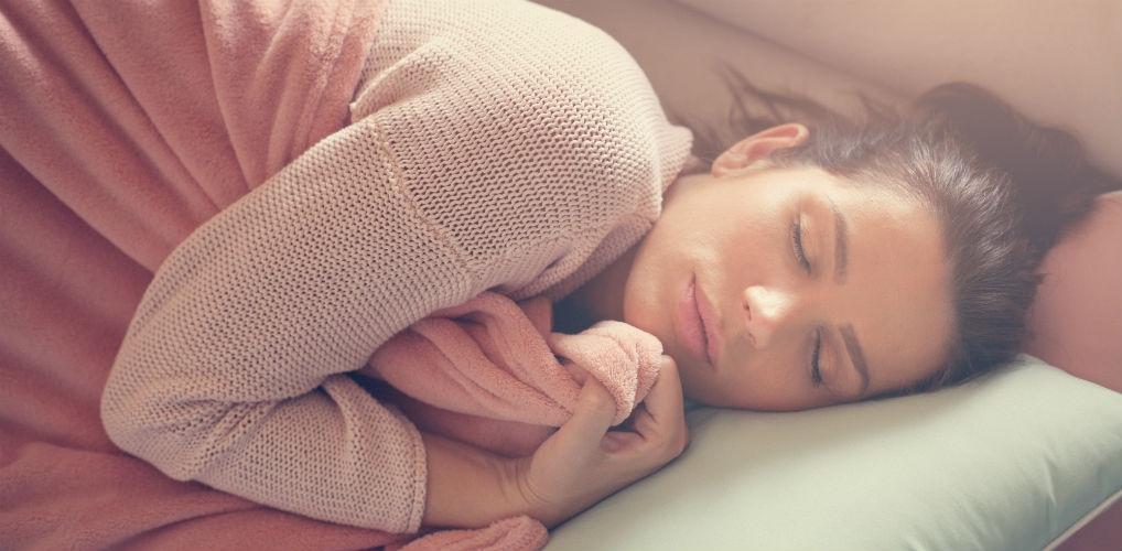 Overdag een dutje doen: is dat wel zo'n goed idee?
