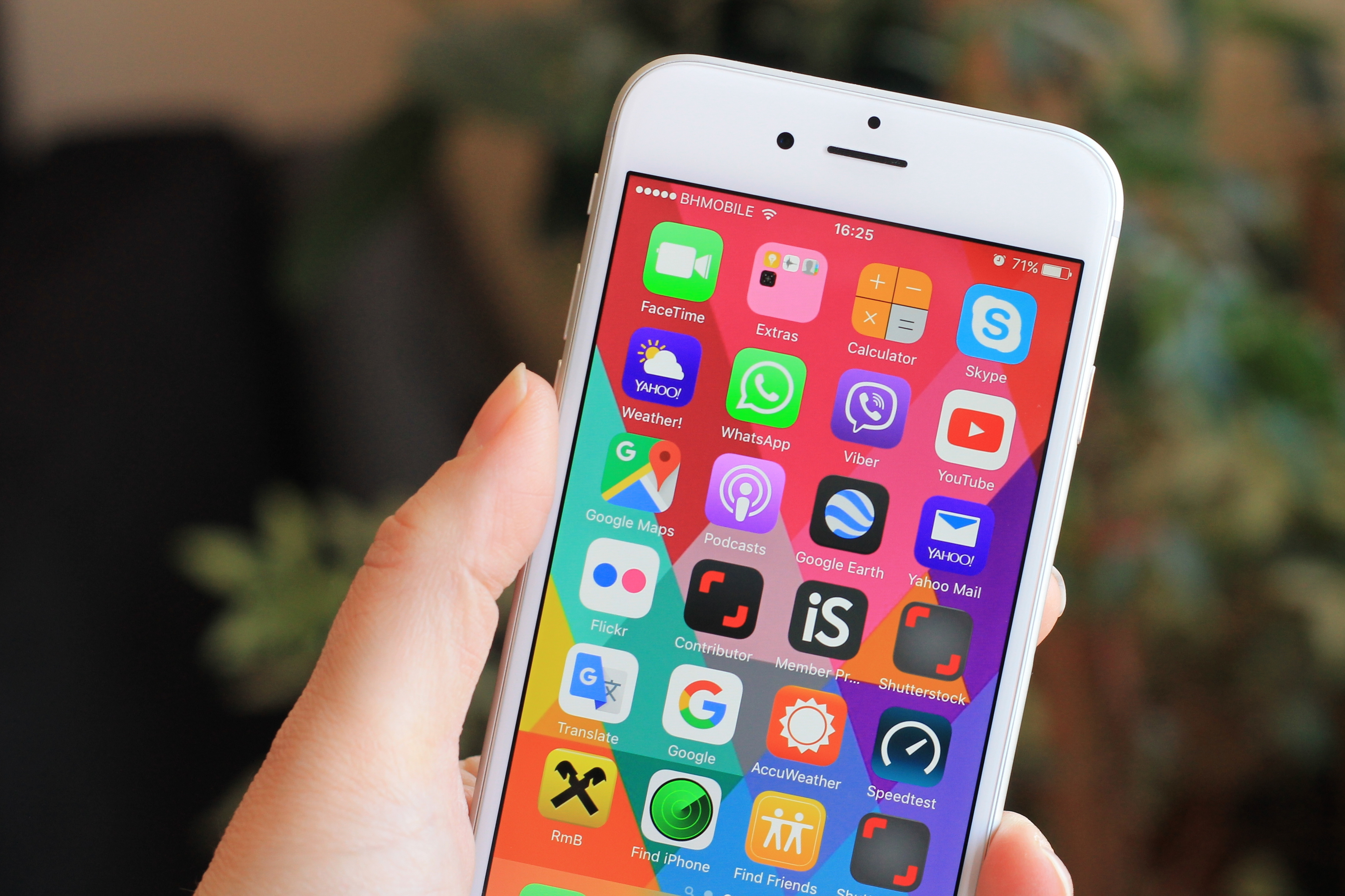 Tech talk: dit zijn de beste emojis van de nieuwste iPhone update