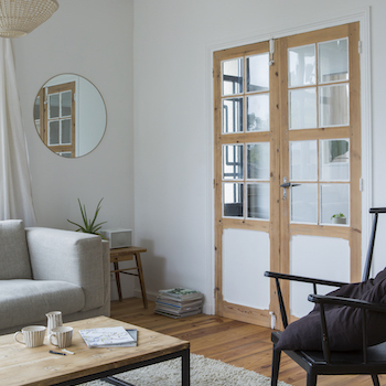 woonkamerdeuren-binnenkijker