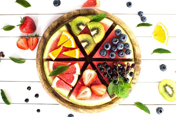 Blog Citymom: 5x verkoelende snacks waar je kids van zullen smullen