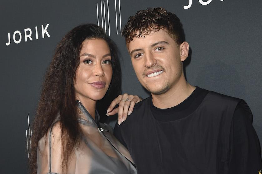 Huwelijk Jaimie en Lil Kleine niet uitgesteld door Ibiza-drama: dit is volgens realityster de ware reden