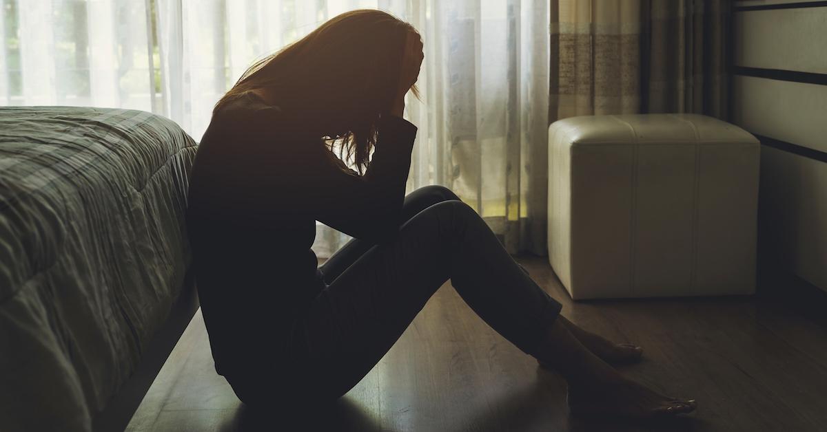 Doorbraak: dit nieuwe medicijn kan migraine voorkomen