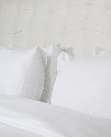 Maak jij 's ochtends je bed op? Goed nieuws!