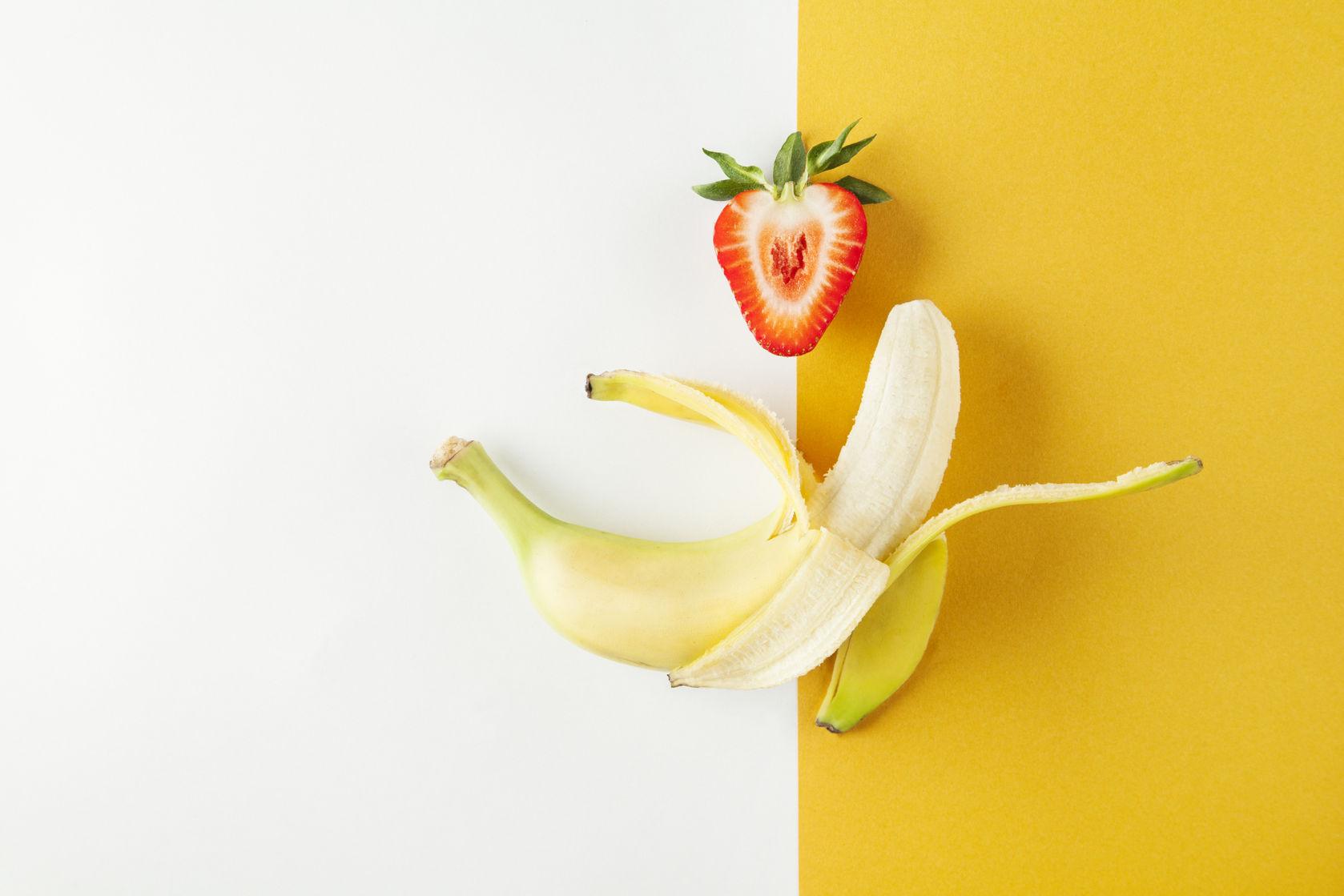 5 redenen om seks te hebben op een eerste date