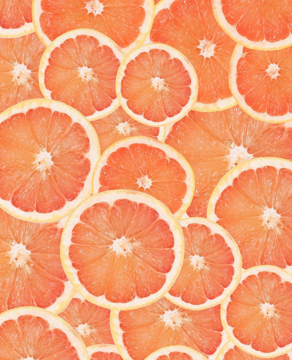 Dit doet een grapefruit