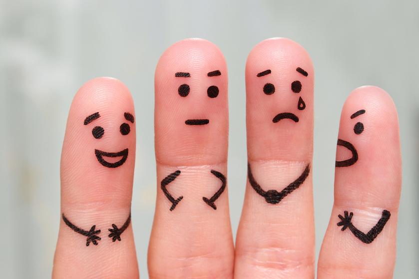 SIRE roept op om aardiger tegen elkaar te doen met #Doeslief-campagne