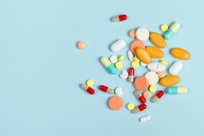 Het slikken van paracetamol zou bizarre bijwerking hebben