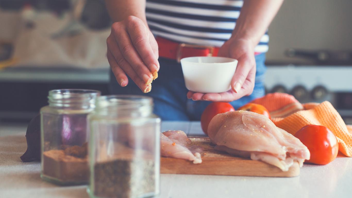 5x lekkere recepten voor kipfilet uit de oven