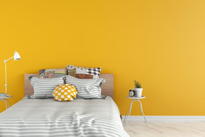 Haal het voorjaar in huis: 9x vrolijke items voor je interieur