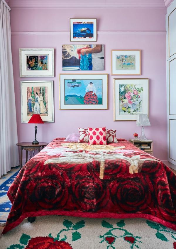 kleurrijke kamers-3