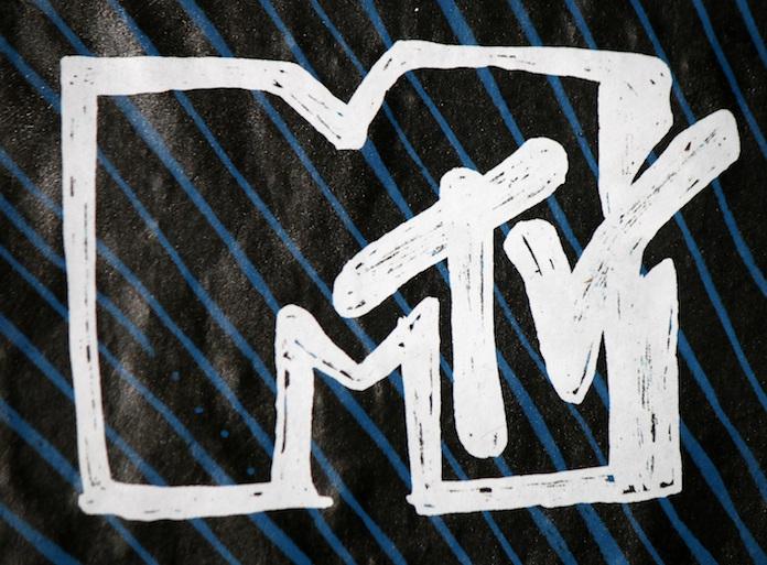MTV geeft awardbeeldje genderneutrale naam