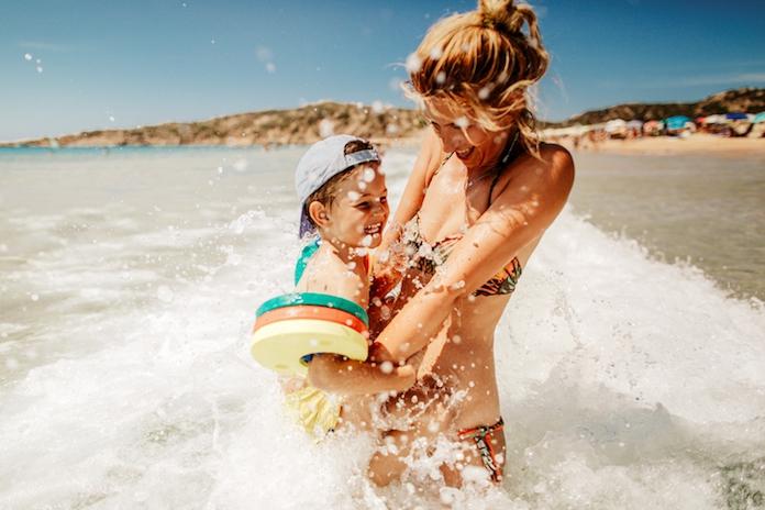7x lowbudgettips voor de grote vakantie (voor jong en oud!)