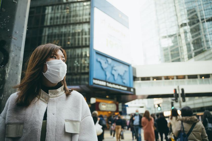 Corona in China: hoe staat het ervoor in het land waar het virus ontstond?