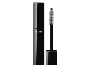 Flair testte de mascara Sublime de Chanel