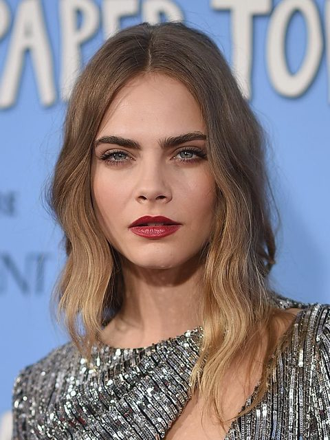 480x640-llery-29916-cara-delevingne-eyebrow-brow-google-trend-searches-brow-game-strong-getty-gallery-01-jpg
