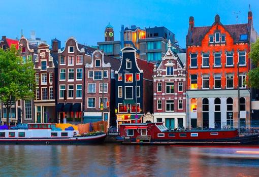 Yay: Nederland behoort tot de 11 meest educatieve landen ter wereld!
