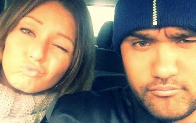 Eén jaar na 'Temptation Island': waar zijn Kirsten en Regilio nu?