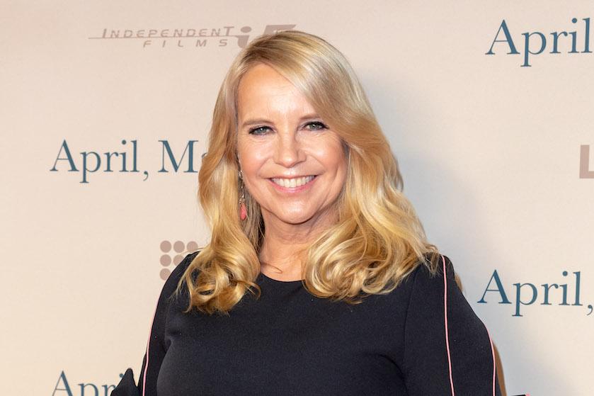 Linda de Mol openhartig over scheiding: 'Dat maakt het extra lastig als er een ander in het spel is'