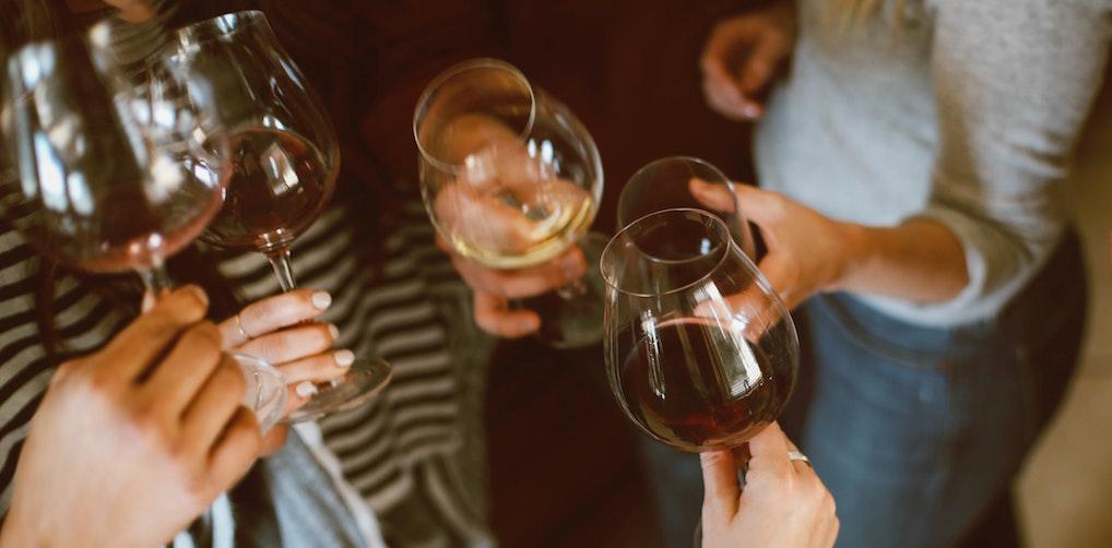 Dit zijn de zes best geteste wijnen van deze discount-supermarktketen