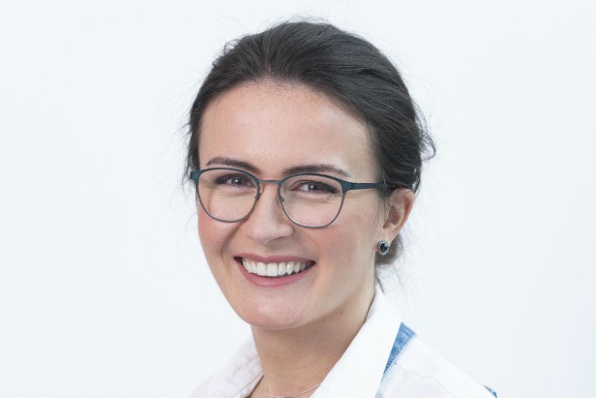 4 vragen aan Anna Yilmaz: 'Nadat ik Heel Holland Bakt won, werd het gekkenhuis'