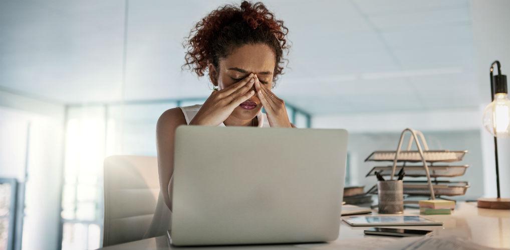 Grenzen bewaken op werk: zo doe je het