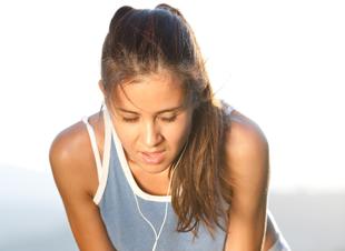 8 gewoontes die een buikje veroorzaken