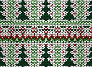 Kerstcadeautjes voor het goede doel